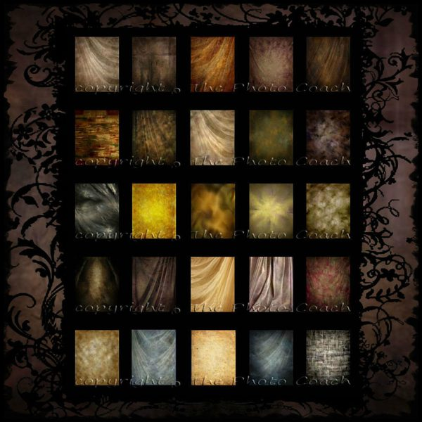 Muslin Digital Backdrops thumbs G4