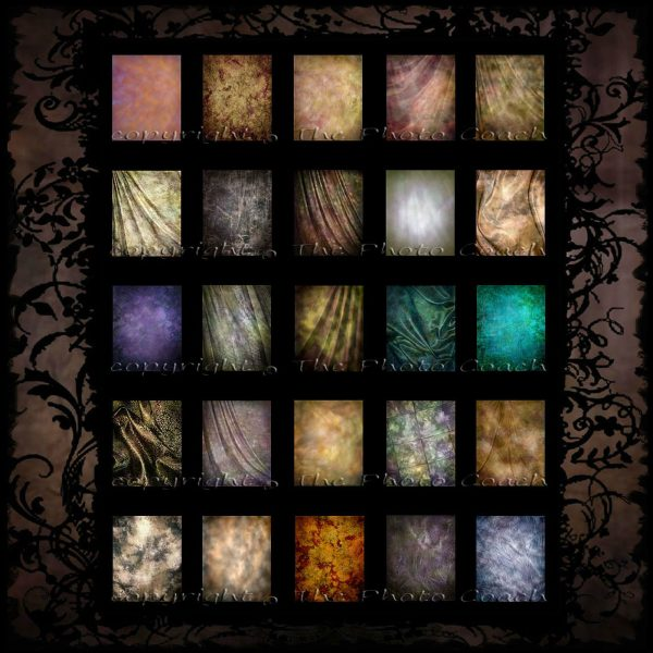 Muslin Digital Backdrops thumbs G5